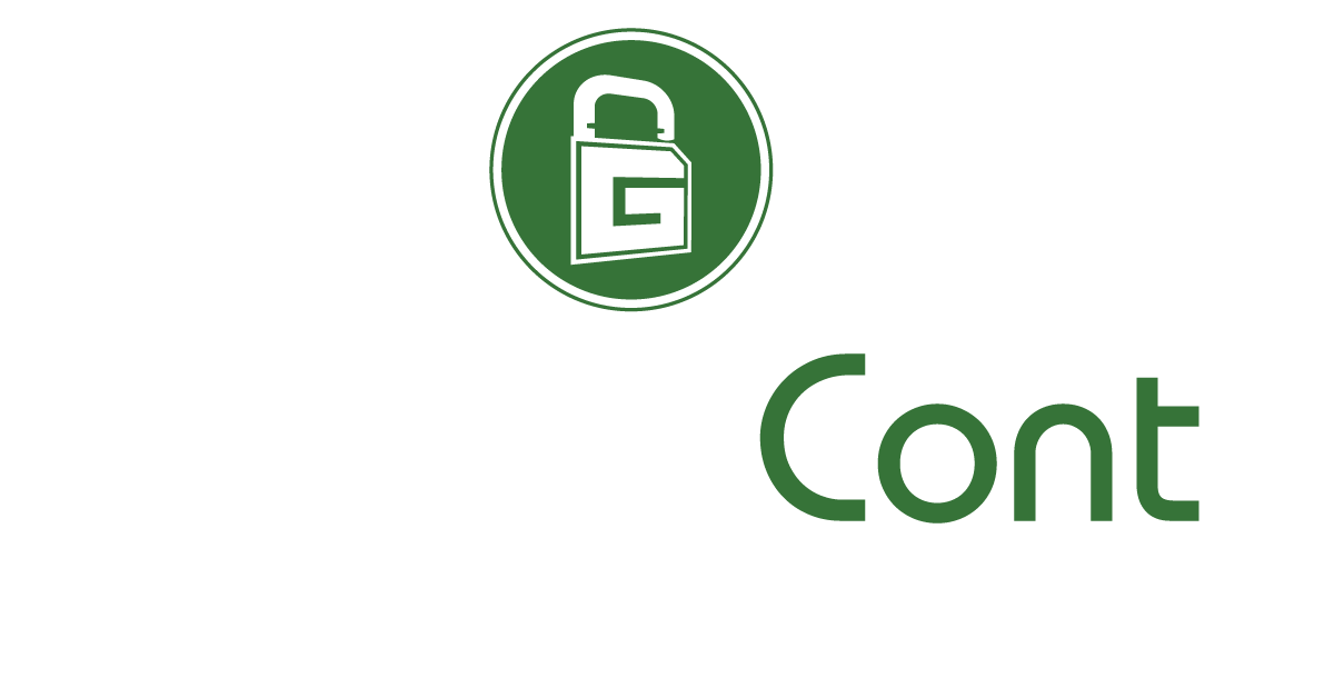 Logo-GamaCont-Certificacao-Digital-white-green